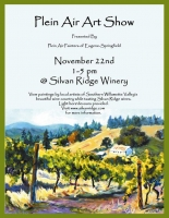 21_poster-of-hinmans-vineyards_v2.jpg