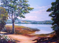 32_fernridge-lake.jpg