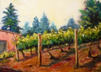 32_lavelle-vineyard.jpg