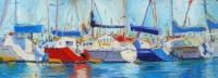 5_boats.jpg