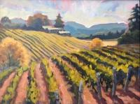 5_monitor-vineyards.jpg