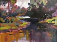 5_painting-at-delta-ponds.jpg