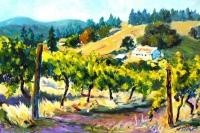 5_painting01.jpg