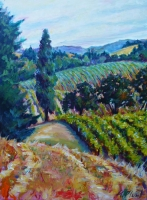 5_painting17.jpg