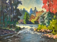 5_santiam-river.jpg