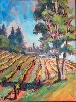 5_sarver-vineyards.jpg