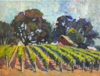 5_vineyards-1.jpg