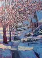 5_winter-scene.jpg