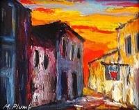 6_pueblo-sunset.jpg