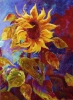 8_sunflower-painting.jpg